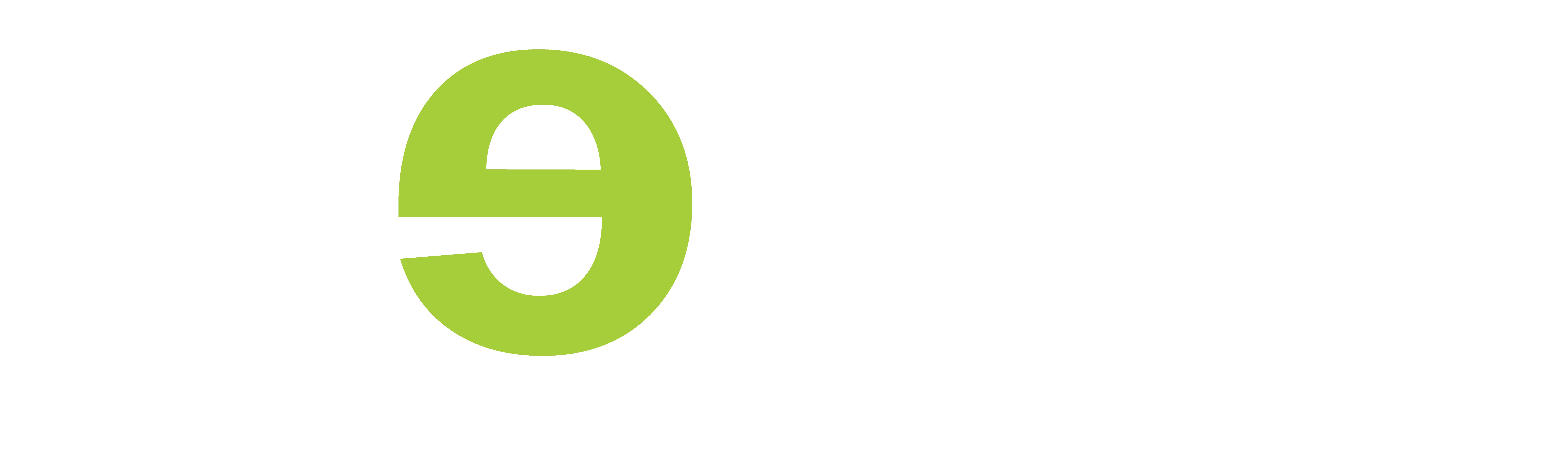 Logo_wga